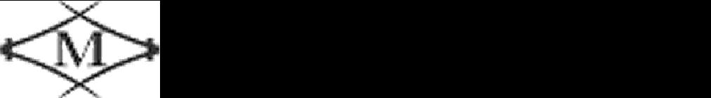 松野産商株式会社